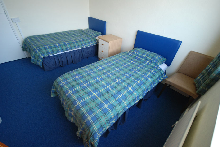 student-accommodation-2