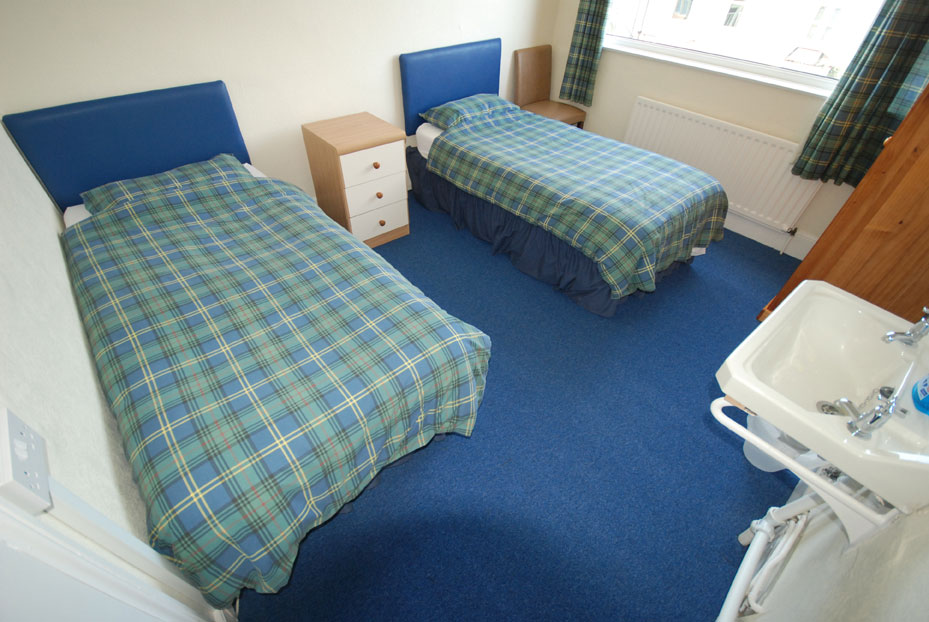 student-accommodation-3