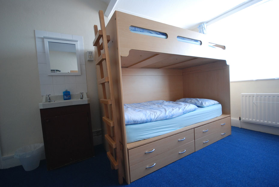 student-accommodation-4