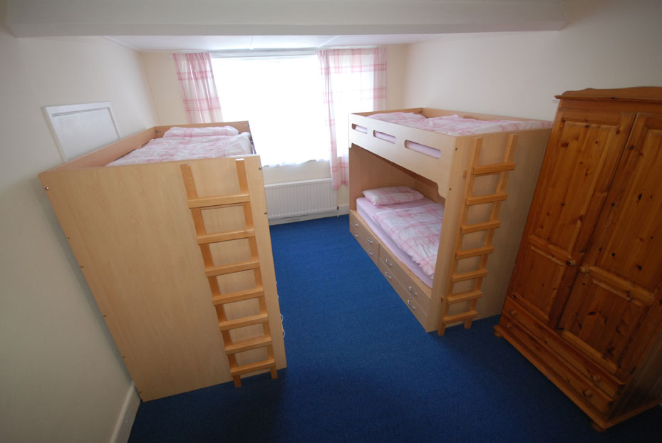 student-accommodation-5
